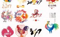 【精品素材】2017年鸡年精品素材–Www.DuoCooL.Cn