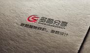 【智能素材】智能素材多酷分享纸质素材-Www.Duocool.cn