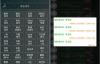 【破解软件】安卓音乐冢v1.0.7 支持全网音乐下载