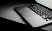【资源分享】在线匿名接收验证码之 邮箱篇!—-多酷分享Www.DuoCooL.Cn