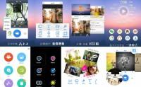 【Android】小影-微视频DIY神器!破解版