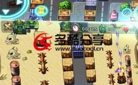 【内购破解】精品坦克射击游戏《红警坦克大战》购买商品完全免费,购买直接秒购成功!
