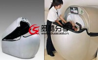 【新奇科技】日本发明自动洗澡机 奇葩神器!