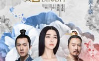 【热门电影】王朝的女人·杨贵妃传说骑马版本【720P/MP4/2.5GB】【中文字幕】【多酷分享】