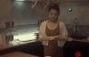 【热门电影】【韩国】我妻子的姐姐【HD-720P.MP4】2016限制级未删【韩语】