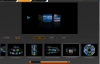【破解软件】3D 网页FLASH生成软件–多酷分享
