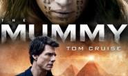 【热门电影】[中英双字]新木乃伊.The.Mummy.2017.1080p.BluRay.x264.CHS.ENG-MP44K 4.11GB  -多酷分享