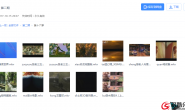 【影视合集第二期】增加VR资源!百度网盘,存下来慢慢看吧!