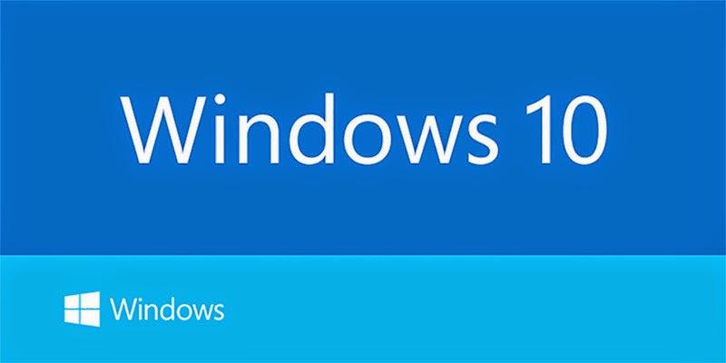 Windows10TP