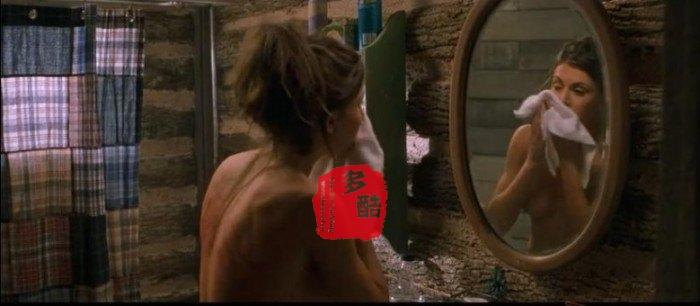 【美国】【R级动作】丛林女超人【HD-RMVB/700M】【高清720P版】【中文字幕】