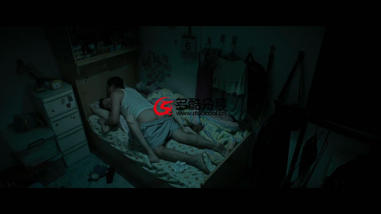 【蔡卓妍任达华15大尺度】【雏妓】【BluRay-720P.MKV】【双语】