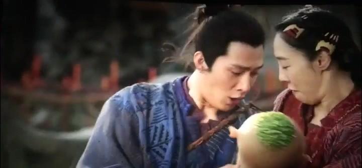 【热门影视】 捉妖记2免费下载 TC [国语中字] [mp4/975MB][2018] --多酷分享